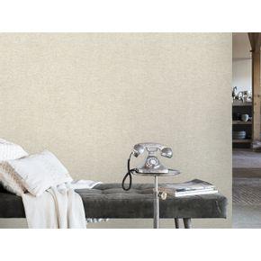 Riviera-Maison-18346-Ambiente