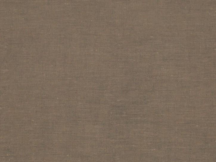 Papel de Parede Riviera Maison Anvers Linen 18344 - Rolo: 10m x 0,53m