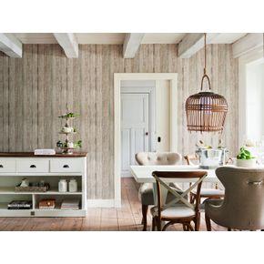 Riviera-Maison-18293-Ambiente-2-