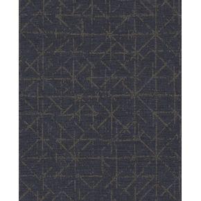 Topaz-394534