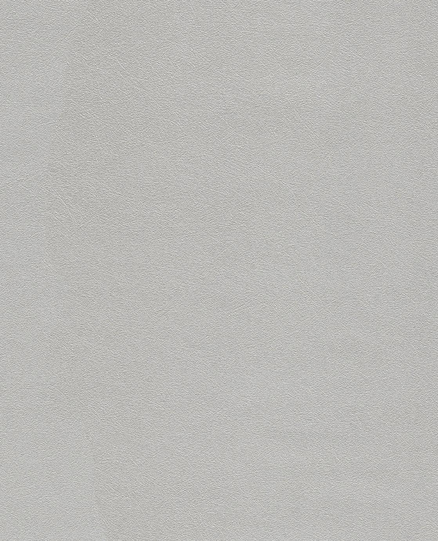 Papel de Parede Topaz Pedra da Lua 394503