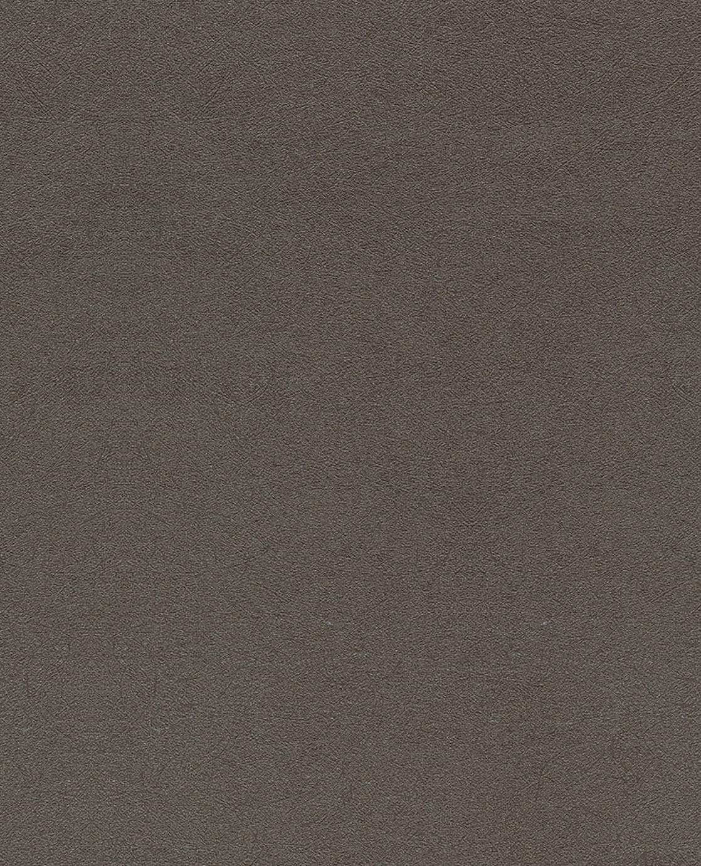 Papel de Parede Topaz Quartzo Fumê 394501