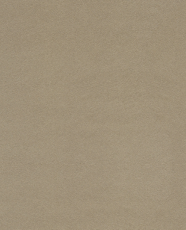 Papel de Parede Topaz Quartzo 394500