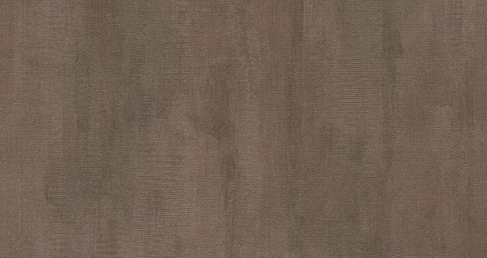 Papel de Parede Revival Textura 340822 - Rolo: 10m x 0,53m