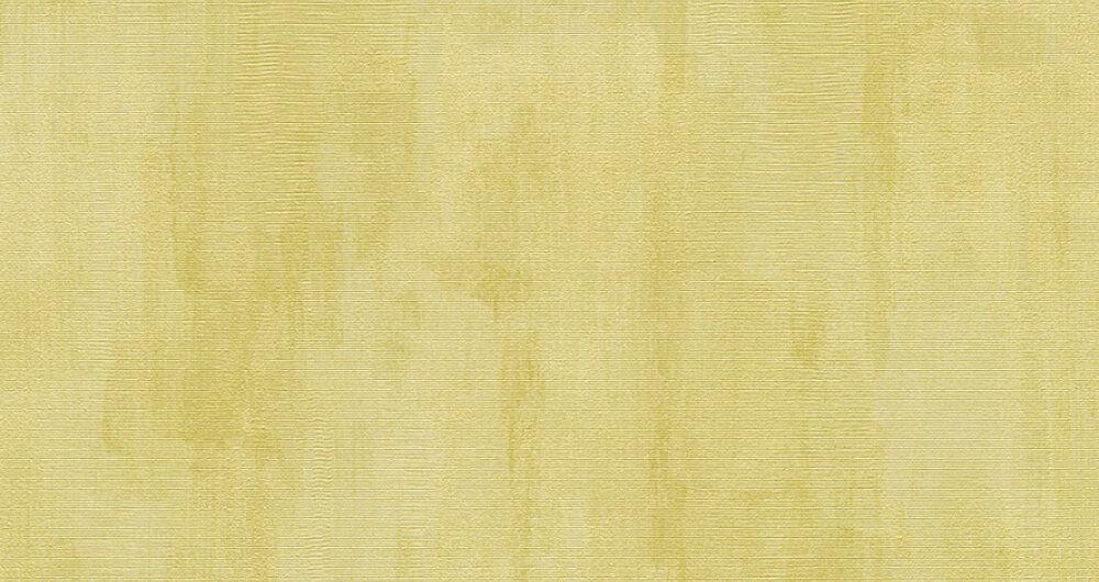 Papel de Parede Revival Textura 340817 - Rolo: 10m x 0,53m
