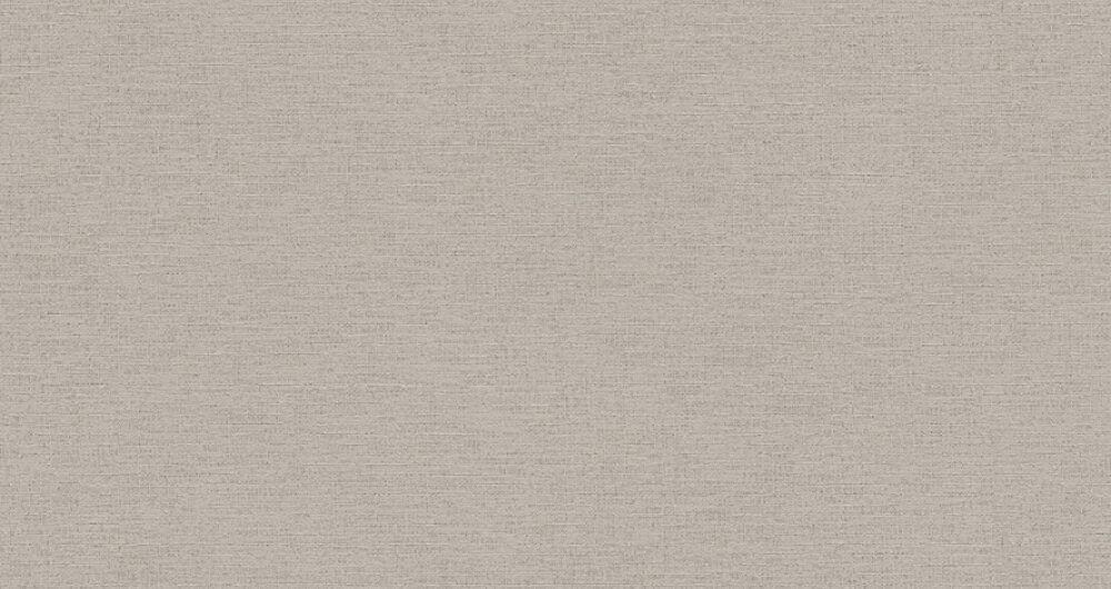 Papel de Parede Revival Aspecto Linho 306894 - Rolo: 10m x 0,53m