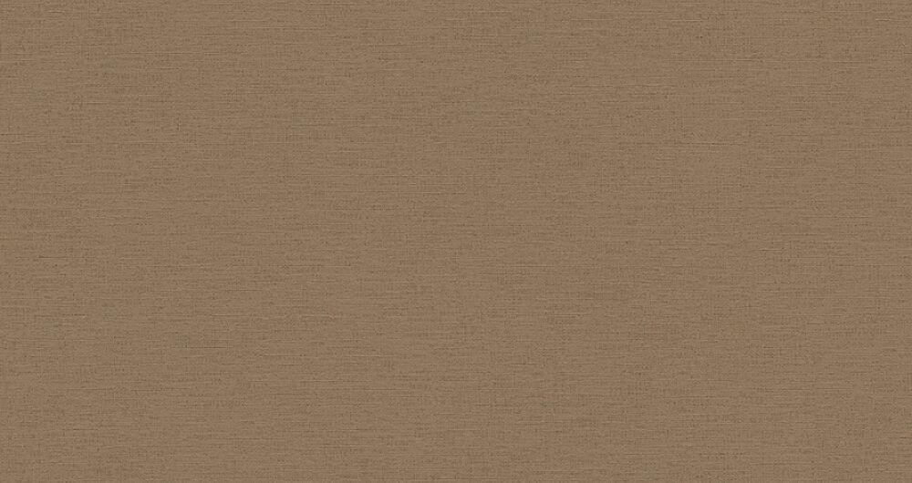 Papel de Parede Revival Aspecto Linho 306892 - Rolo: 10m x 0,53m