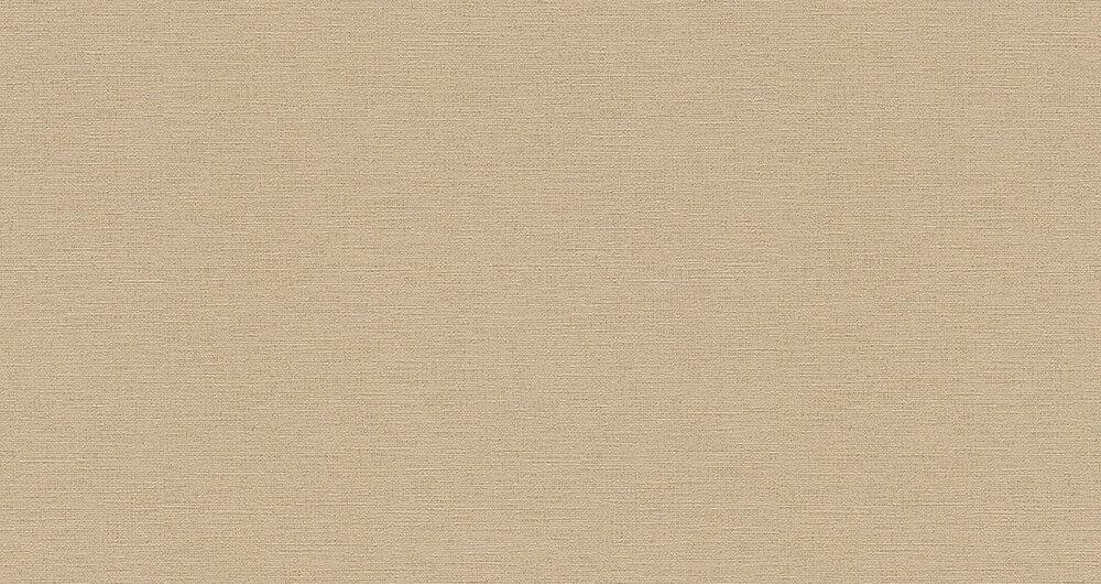 Papel de Parede Revival Aspecto Linho 306888 - Rolo: 10m x 0,53m