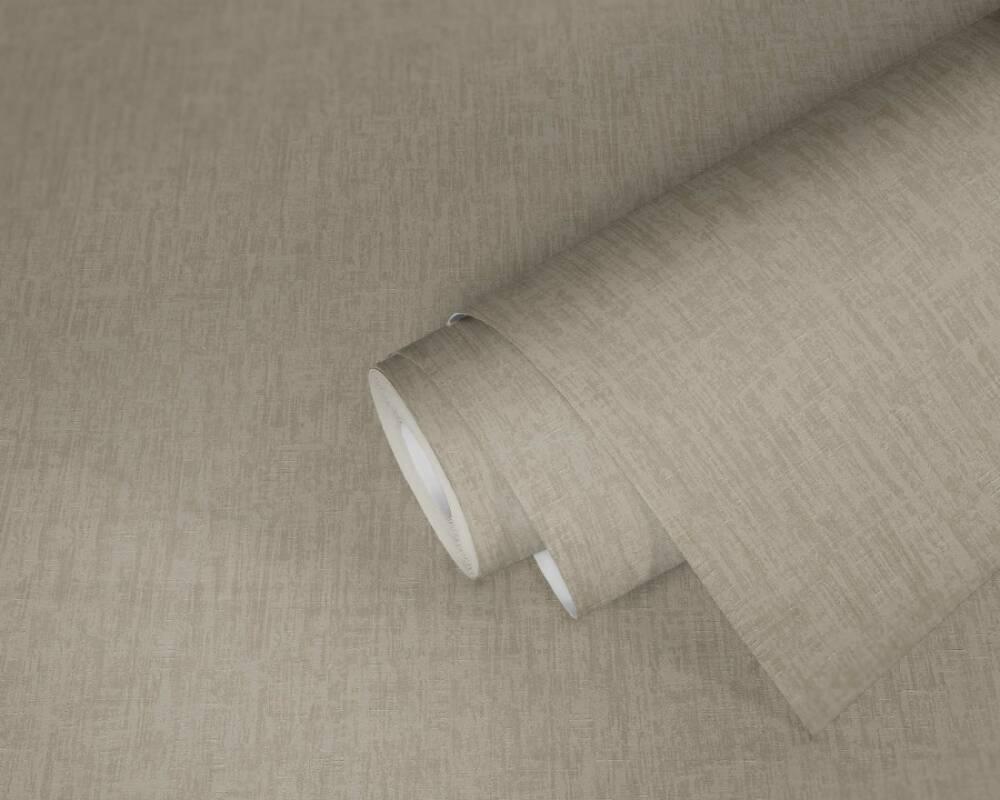 Papel de Parede Revival Textura 327363 - Rolo: 10m x 0,53m