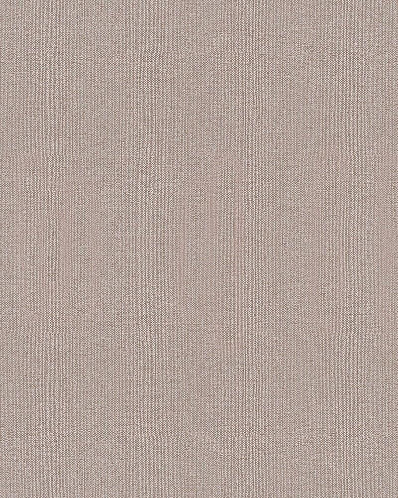 Papel de Parede Giulia Cotton 6789-20 - Rolo 10m x 0,53m