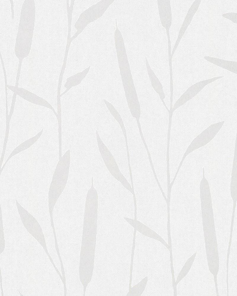 Papel de Parede Giulia Papiro 6787-30 - Rolo 10m x 0,53m