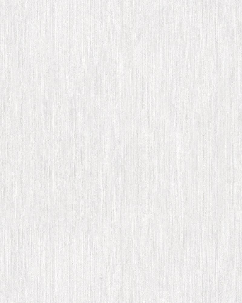 Papel de Parede Giulia Terracal 6785-50 - Rolo 10m x 0,53m