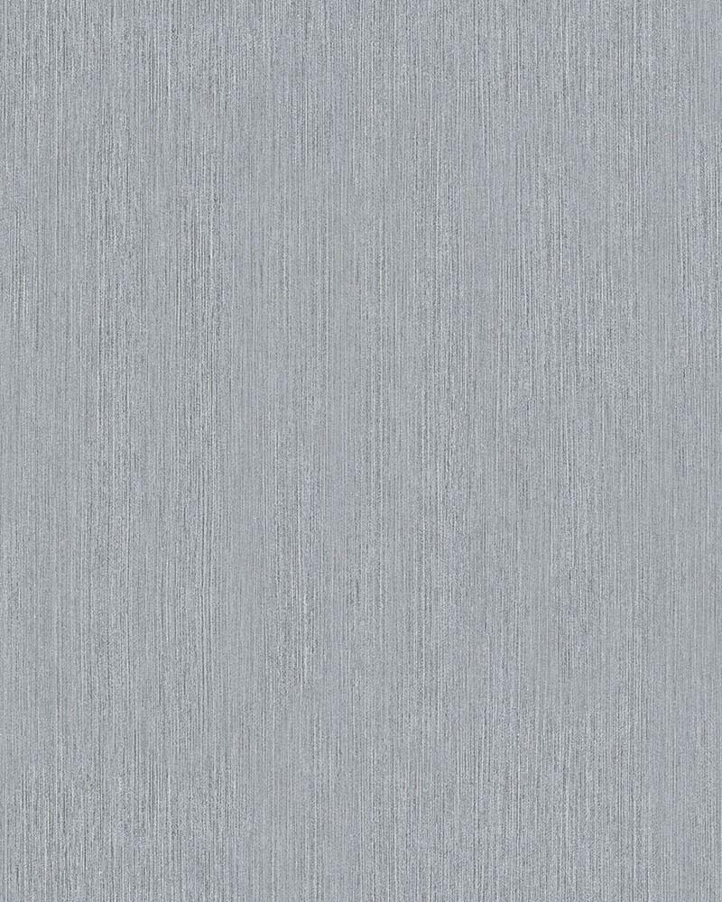 Papel de Parede Giulia Terracal 6785-30 - Rolo 10m x 0,53m