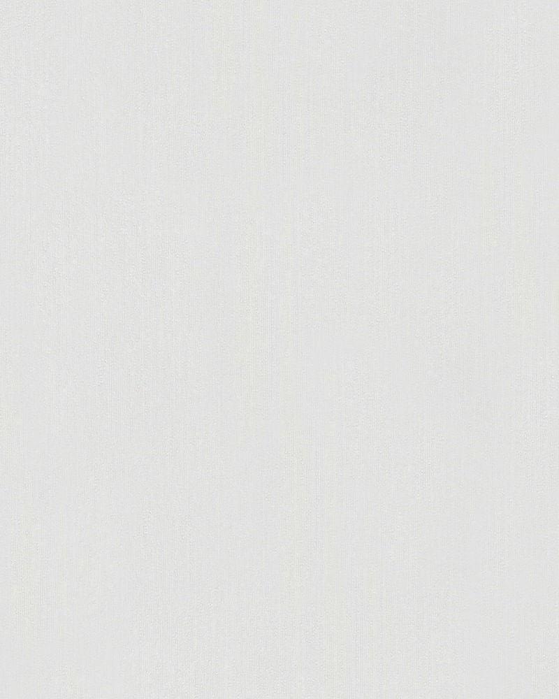 Papel de Parede Giulia Textura 6783-10 - Rolo 10m x 0,53m