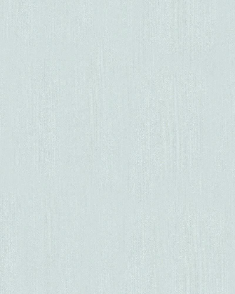 Papel de Parede Giulia Textura 6783-20 - Rolo 10m x 0,53m