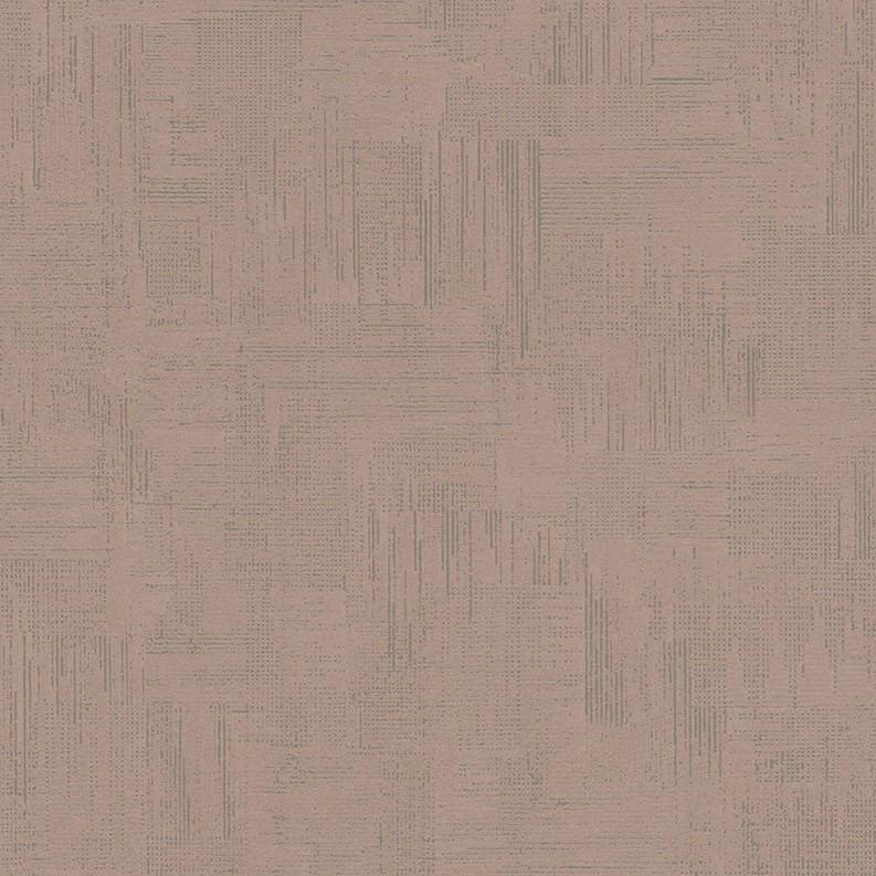 Papel de Parede Giulia Pincel 6780-40 - Rolo 10m x 0,53m