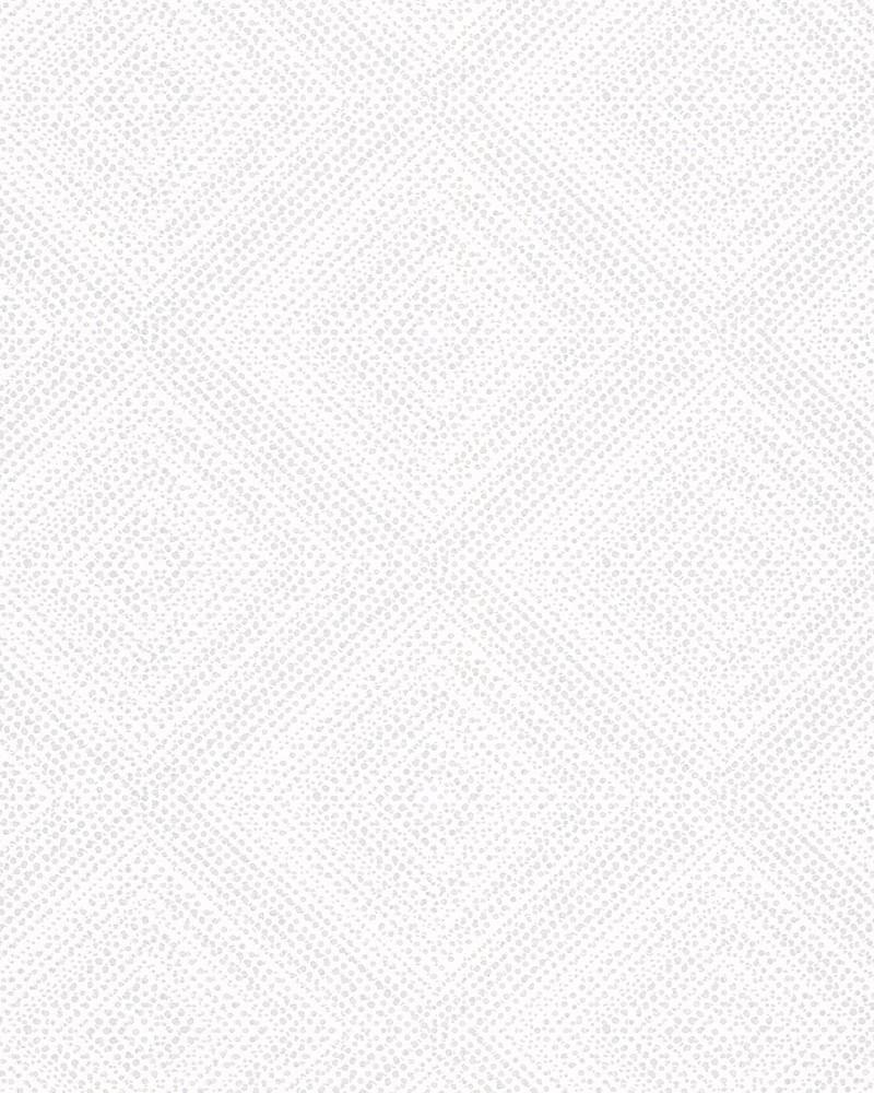 Papel de Parede Giulia Diamante 6779-70 - Rolo 10m x 0,53m