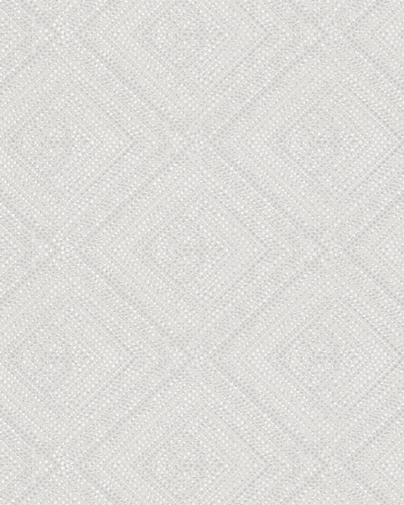 Papel de Parede Giulia Diamante 6779-60 - Rolo 10m x 0,53m