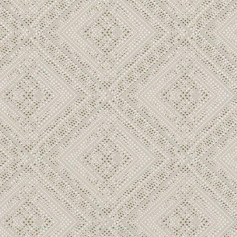 Papel de Parede Giulia Diamante 6779-50 - Rolo 10m x 0,53m
