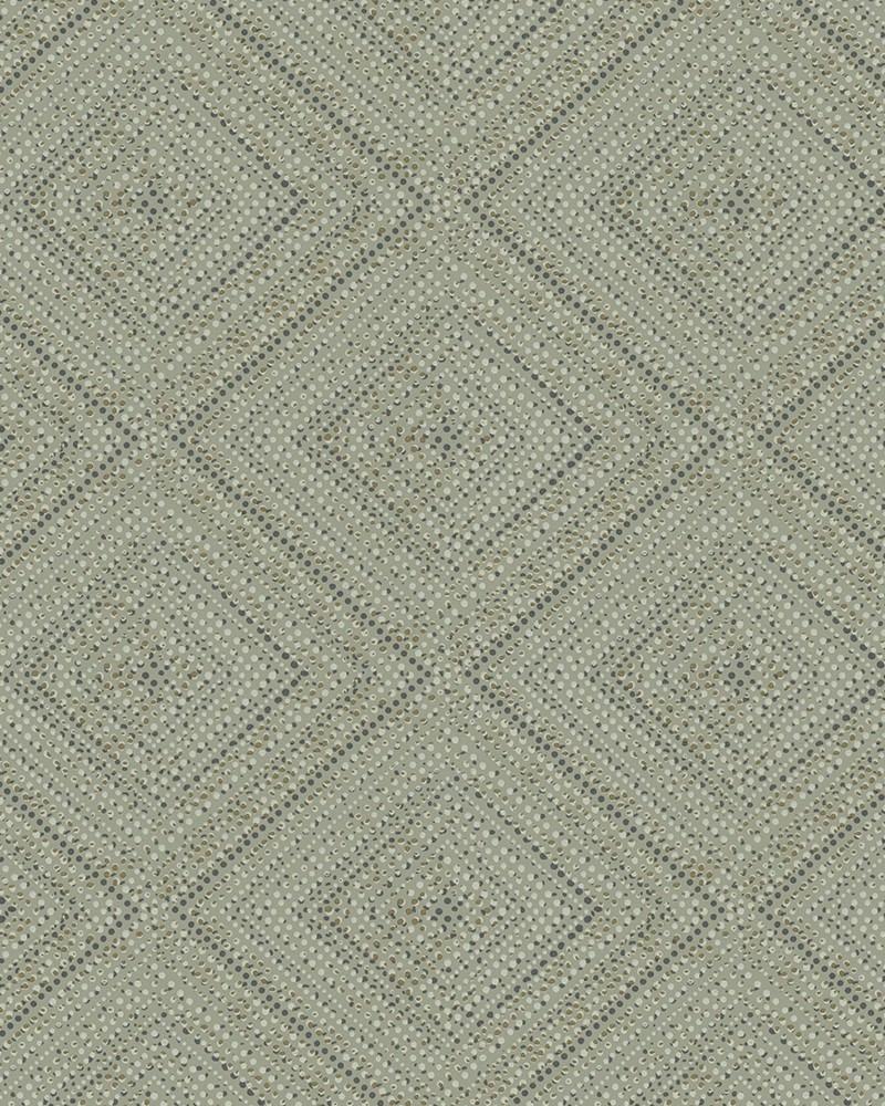 Papel de Parede Giulia Diamante 6779-30 - Rolo 10m x 0,53m