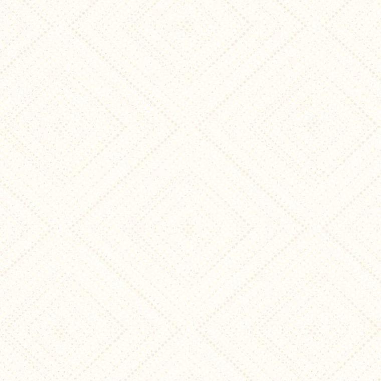 Papel de Parede Giulia Diamante 6779-20 - Rolo 10m x 0,53m