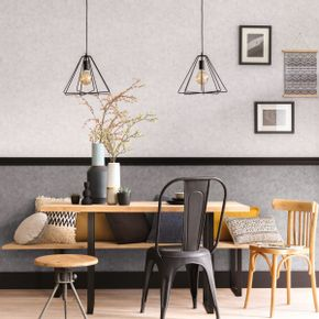 Beton-101481693-Decorado