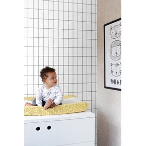 Let-s-Play-153139030-Ambiente