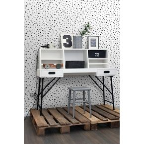 Let-s-Play-153139034-Ambiente