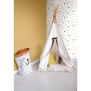 Let-s-Play-153139042-Ambiente