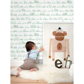 Let-s-Play-153139043-Ambiente