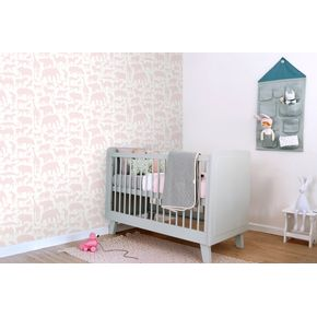 Let-s-Play-153139052-Ambiente