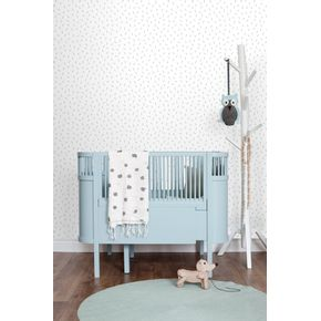 Let-s-Play-153139063-Ambiente