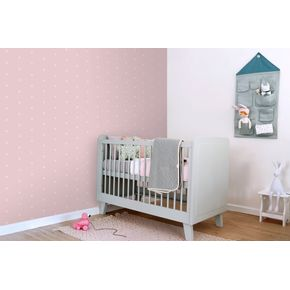 Let-s-Play-153139069-Ambiente