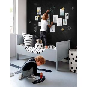 Let-s-Play-153155001-Ambiente