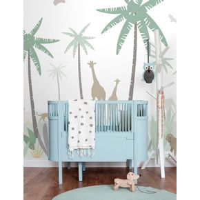 Let-s-Play-153158928-Ambiente