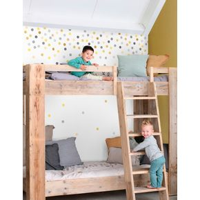 Let-s-Play-153158930-Ambiente