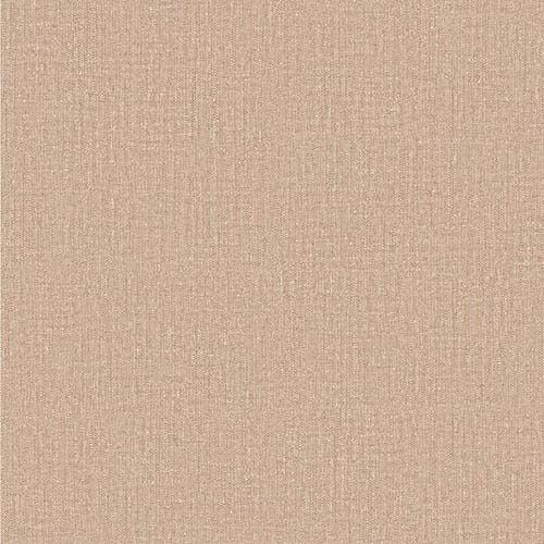 Papel de Parede Basics Simple Tissue YG68297 - Rolo 10m x 0,53m