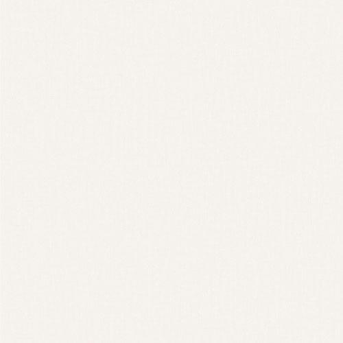 Papel de Parede Basics Simple Tissue YG68294 - Rolo 10m x 0,53m