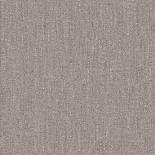 Papel de Parede Basics Simple Tissue YG68292 - Rolo 10m x 0,53m
