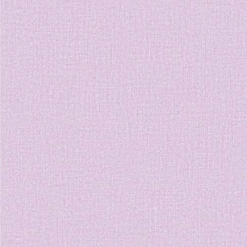 Papel de Parede Basics Simple Tissue YG68288 - Rolo 10m x 0,53m