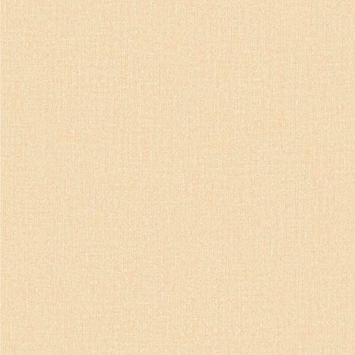 Papel de Parede Basics Simple Tissue YG68287 - Rolo 10m x 0,53m