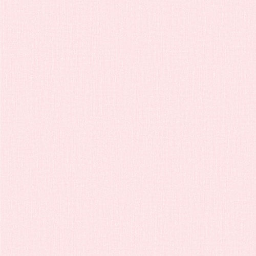 Papel de Parede Basics Simple Tissue YG68268 - Rolo 10m x 0,53m
