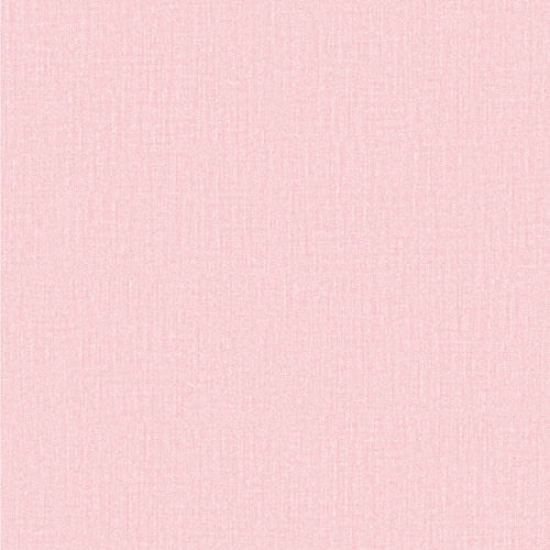 Papel de Parede Basics Simple Tissue YG68264 - Rolo 10m x 0,53m
