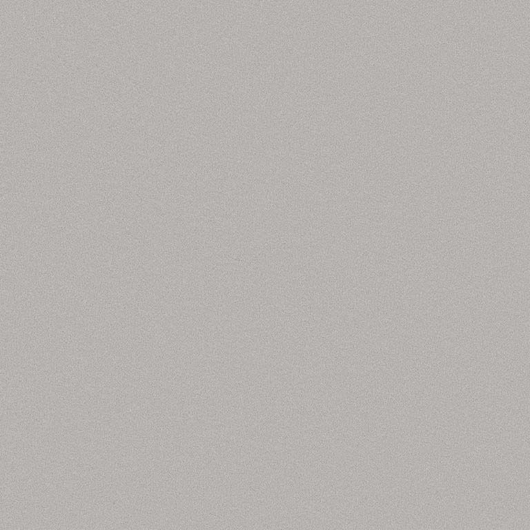 Papel de Parede Basics Simple Color T106074 - Rolo 10m x 0,53m