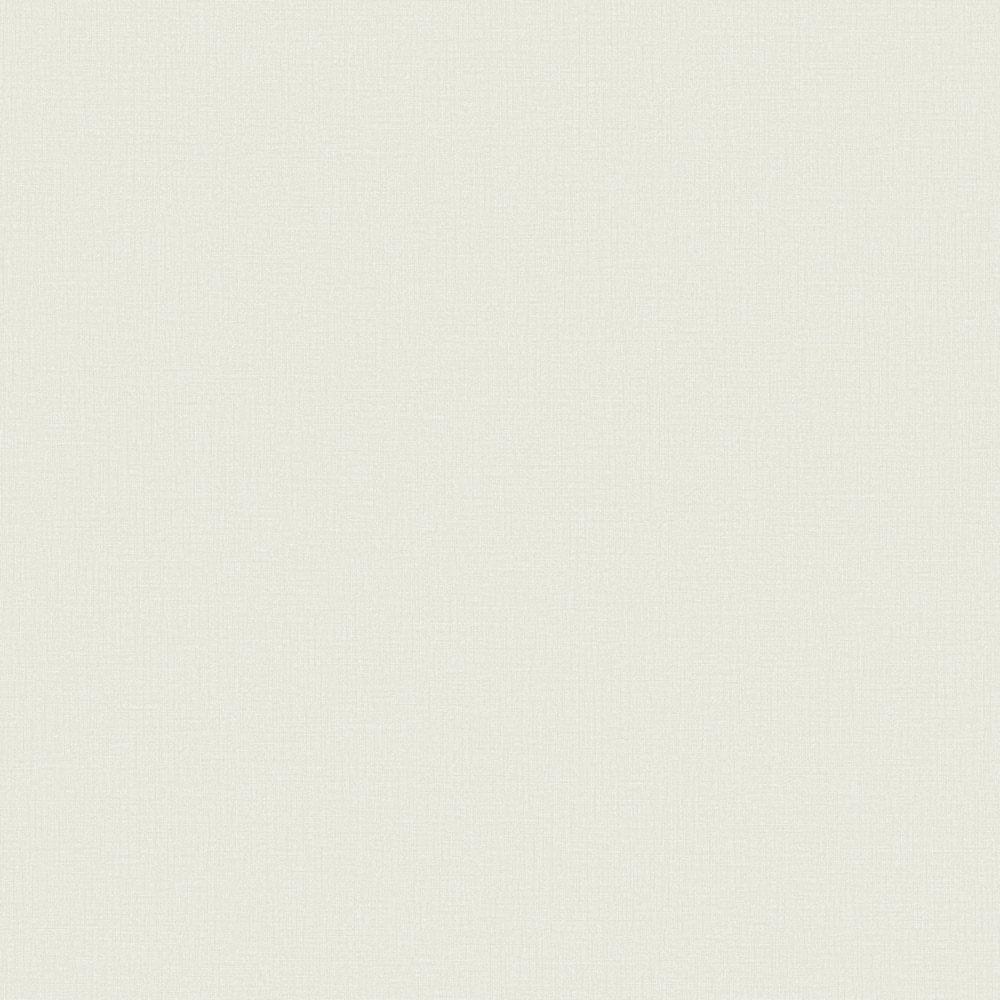 Papel de Parede Basics Texture T106036 - Rolo 10m x 0,53m
