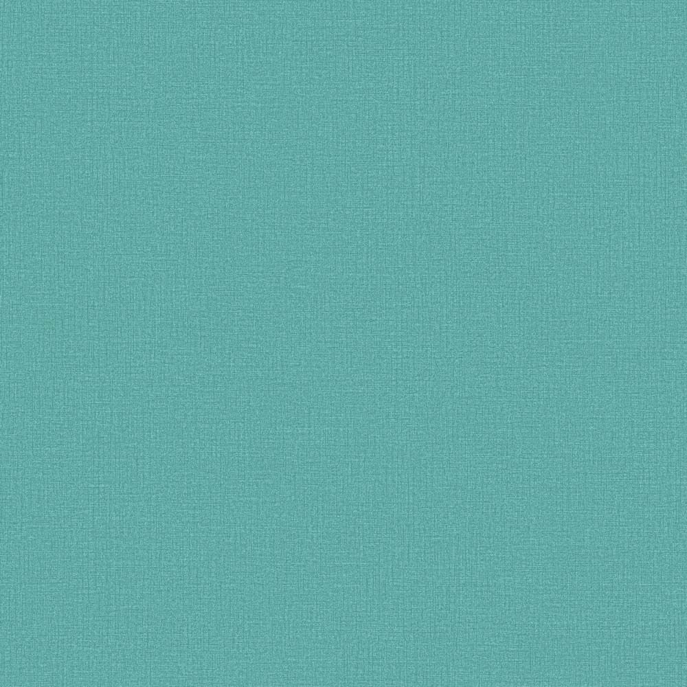 Papel de Parede Basics Texture T106032 - Rolo 10m x 0,53m