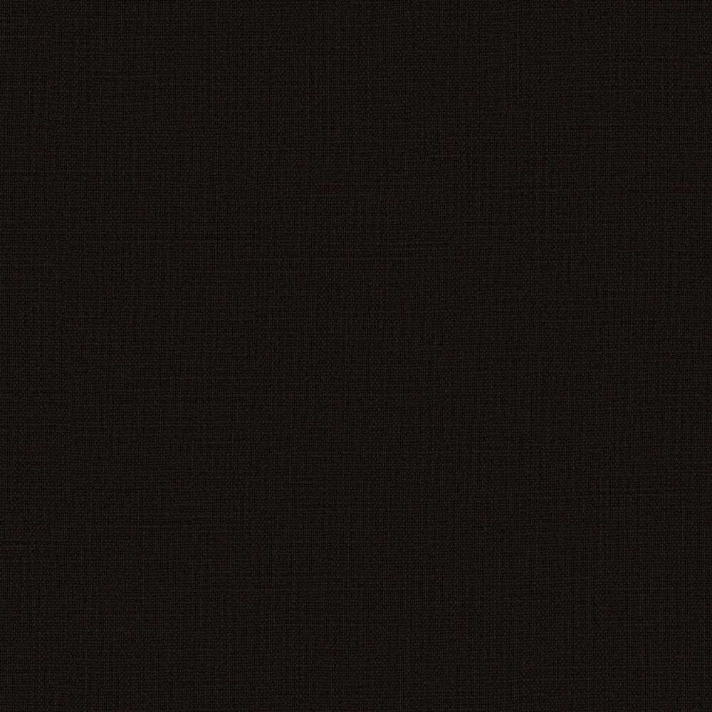 Papel de Parede Basics Tissue M3134 - Rolo 10m x 0,53m