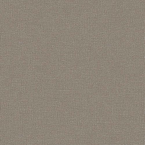 Papel de Parede Basics Texture T106026 - Rolo 10m x 0,53m