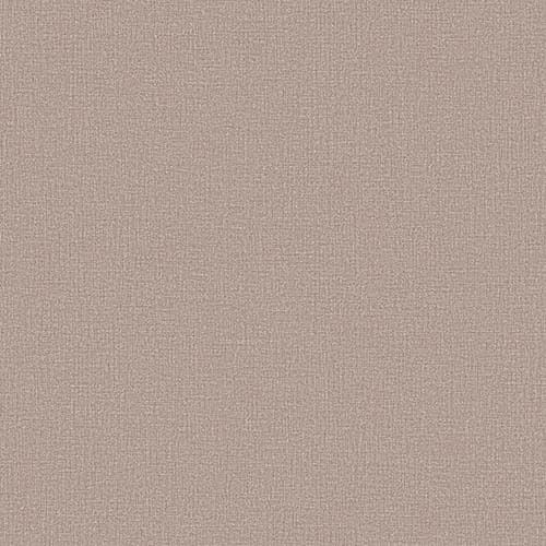 Papel de Parede Basics Texture T106029 - Rolo 10m x 0,53m