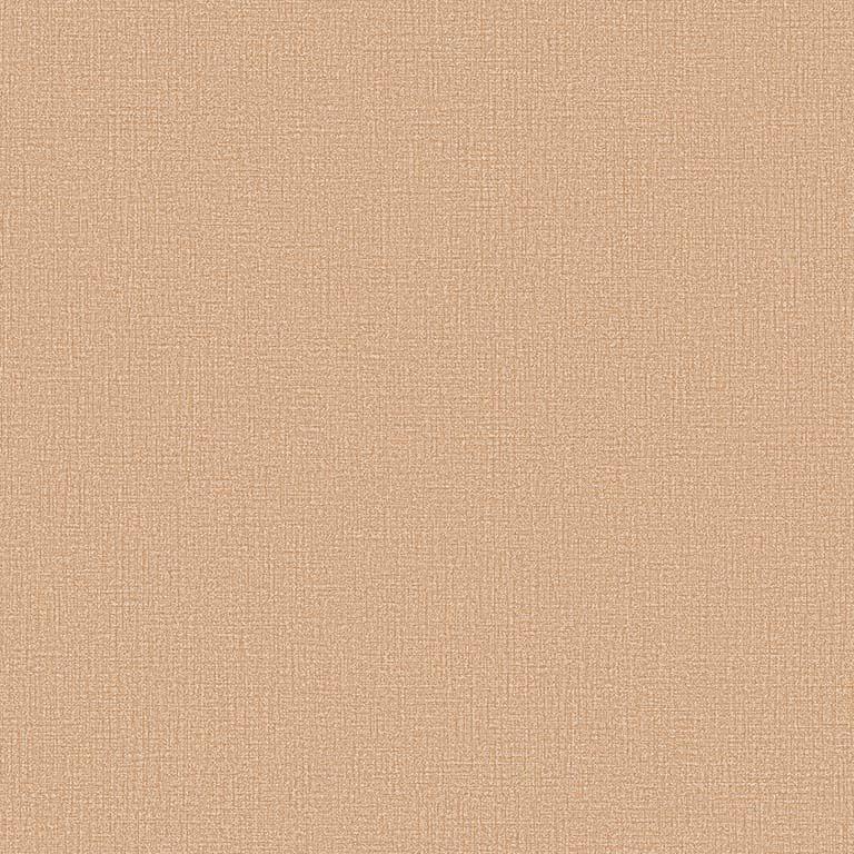Papel de Parede Basics Texture T106028 - Rolo 10m x 0,53m